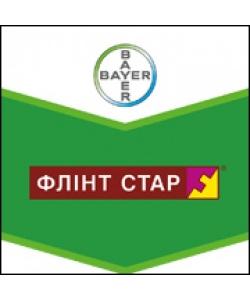 Купить Фунгицид Флинт Стар 520 (Bayer Crop Science)