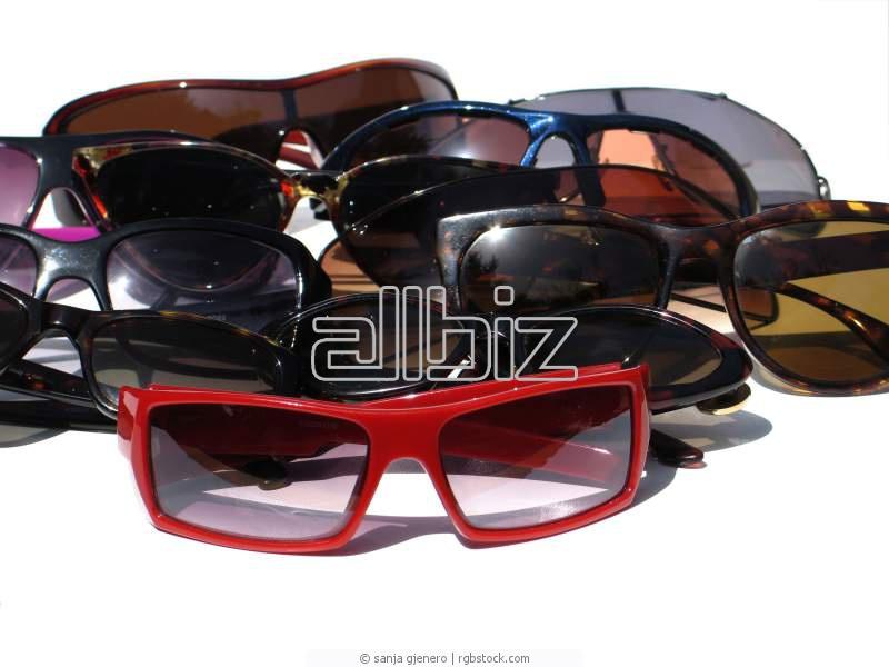 Окуляри сонцезахисні дитячі купити в Тернопіль 8c23f30b28886