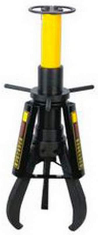 Купить Съемник гидравлический самоцентрирующийся СГС-25
