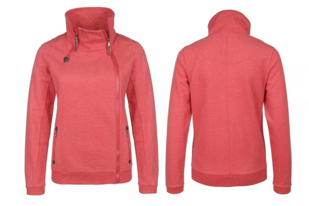 77bd1bbe9985d7 Women's D1087L01471A Sublevel sweatshirt Original Germany D1087L01471A