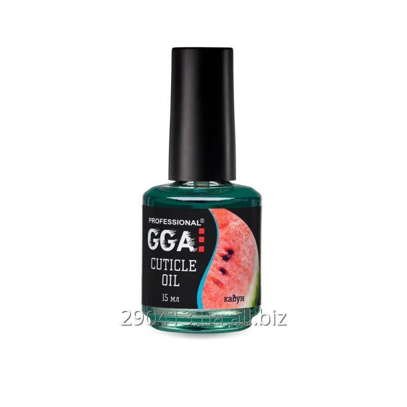 Buy Oil for a cuticle