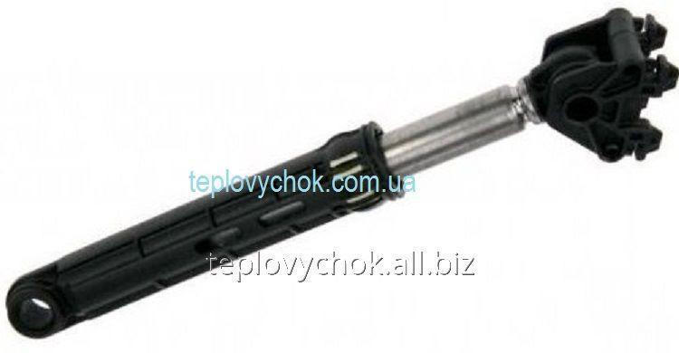 Амортизатор для стиральной машины Whirlpool, Bauknecht d-10 мм