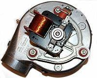 Вентилятор Ariston Uno 995897