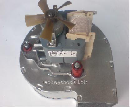 Вентилятор Beretta CIAO 28 кВт. R10024526