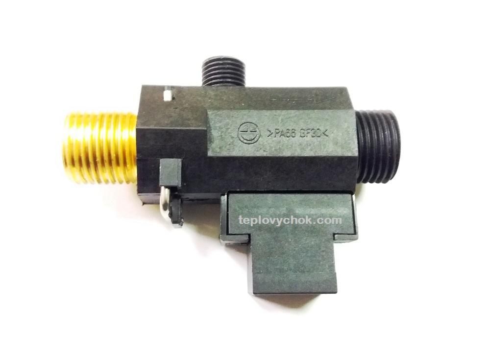 Датчик протока Beretta R10022752