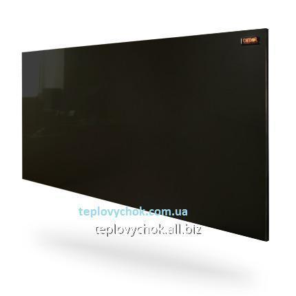 Керамическая электропанель DIMOL Maxi 05 (графитовая)