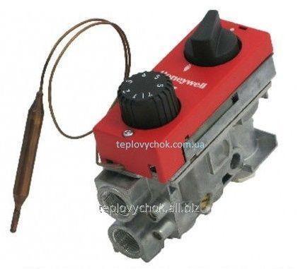 Клапан газовый Honeywell NEV V5475