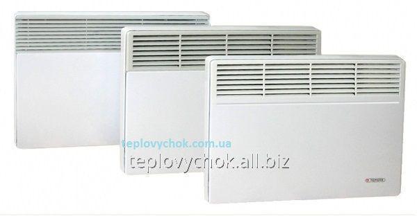 Конвектор электрический влагозащищенный Термия ЭВНА-2,5/230 (МБШ)