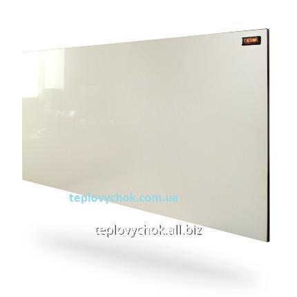 Обогреватель керамический  DIMOL Maxi 05 (кремовый)