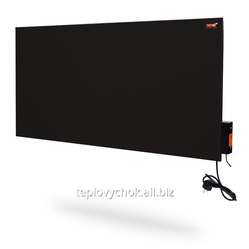 Обогреватель керамический DIMOL Maxi Plus 05 (графитовая)