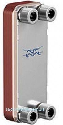 Теплообменник 14 квт Уплотнения теплообменника SWEP (Росвеп) GL-330T Балашов