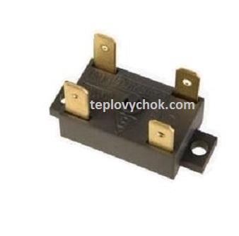 Купить Предохранительный термостат Stalmot T110,10 A