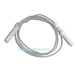 Свеча электроподжига для газовой плиты Ariston, Indesit