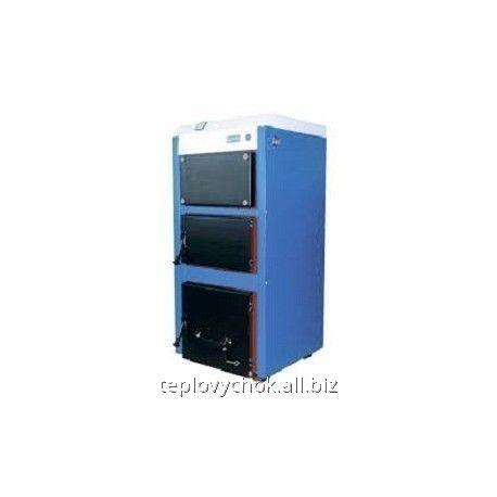 Купить Твердотопливный котел Корди (Вулкан) АОТВ - 26
