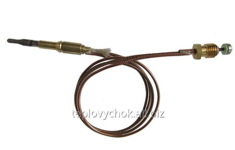 Купить Термопара к газовым проточным водонагревателям Vaillant atmoMAG Pro