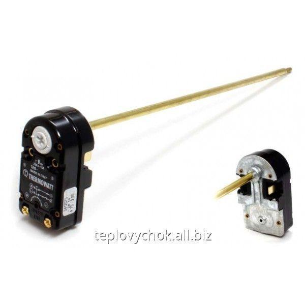 Терморегулятор TAS 15A L-270мм TW
