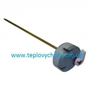 Терморегулятор для бойлера Ariston T105, TBS16A, MTS