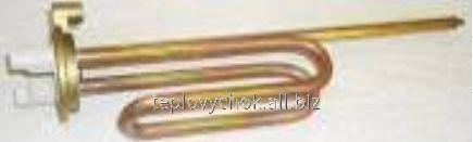 Купить ТЭН RCF РА 2000 Вт для бойлера Атлантик, Аристон