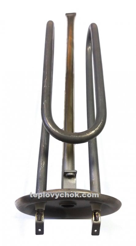 ТЭН на бойлер Ferroli Феролли Thermex Термекс 1500Вт D82