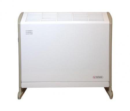 Купить Электроконвектор универсальный Термия ЭВУА 2 С (с)