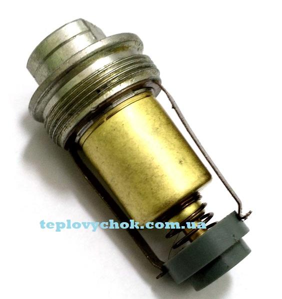 Электромагнитный клапан для автоматики Eurosit 630