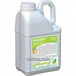 Граминицид Квазар (противозлаковый гербицид)