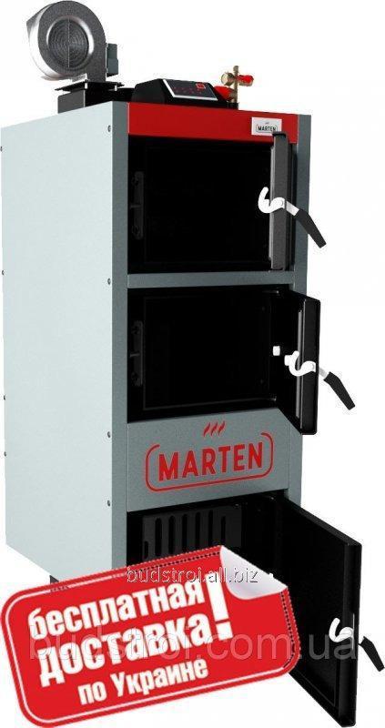 Купить Котел Marten Comfort MC-12