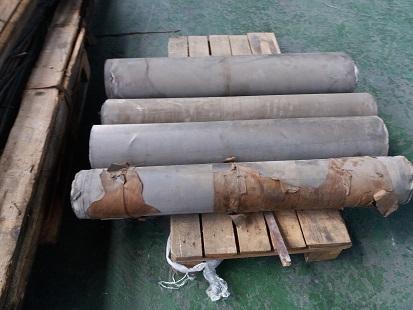 Сетка фильтровая тканная нержавеющая П-200