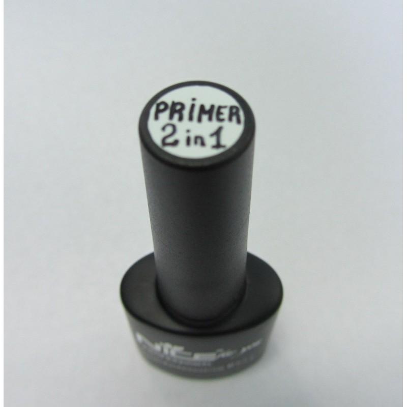 Buy Primer 2 in 1