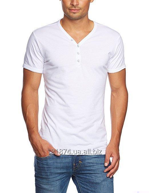 Купить Solid майки-футболки