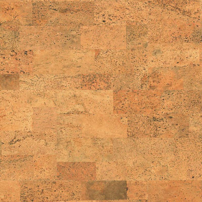 Купить Коркове підлогове покриття ТМ Wicanders Harmony O821005