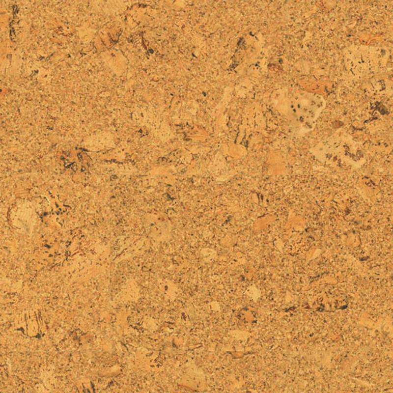 Купить Коркове підлогове покриття ТМ Wicanders Shell O824003