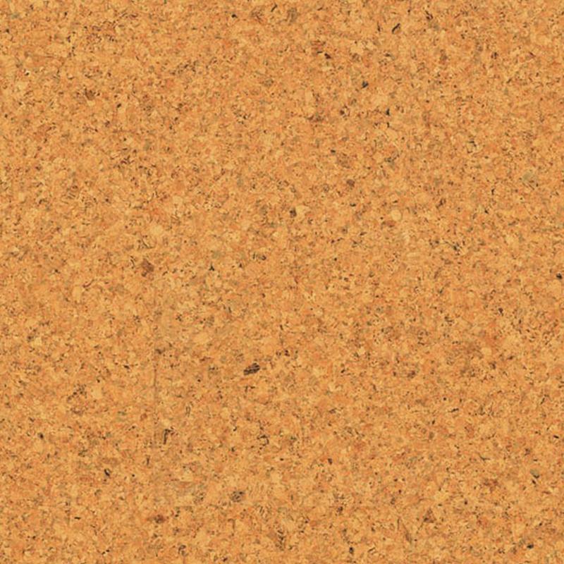 Купить Коркове підлогове покриття ТМ Wicanders Rhapsody O825005
