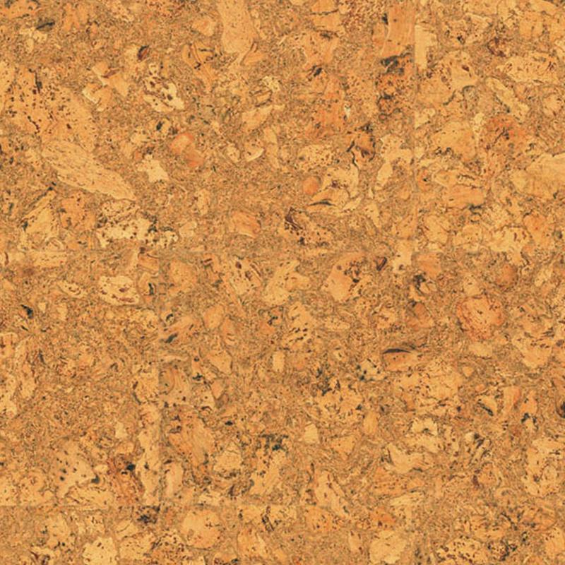 Купить Коркове підлогове покриття ТМ Wicanders Dawn DN13003