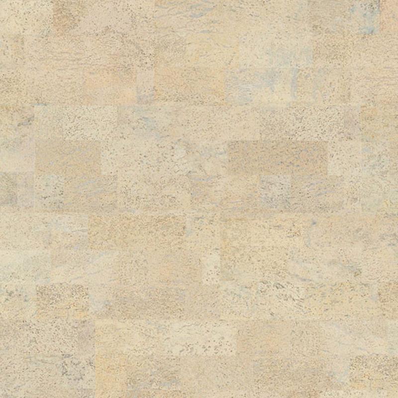 Купить Коркове підлогове покриття ТМ Wicanders Timide C92M001