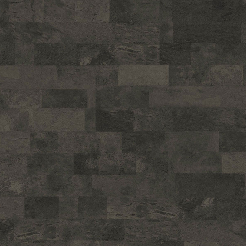 Купить Коркове підлогове покриття ТМ Wicanders Nightshade I821002