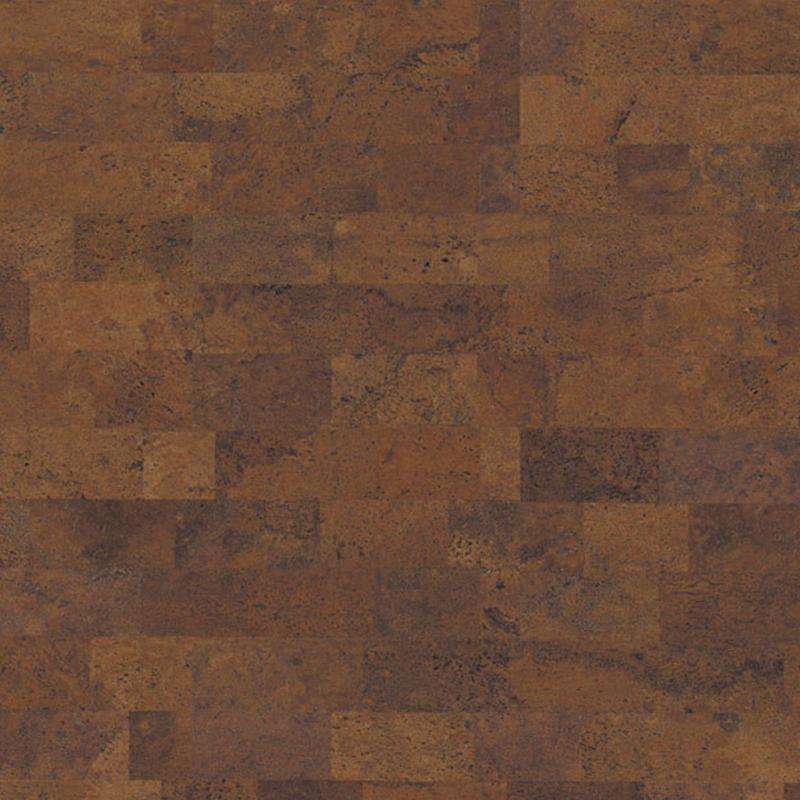 Купить Коркове підлогове покриття ТМ Wicanders Chestnut C93G001