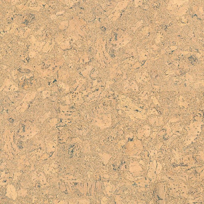 Купить Коркове підлогове покриття ТМ Wicanders Champagne P805002