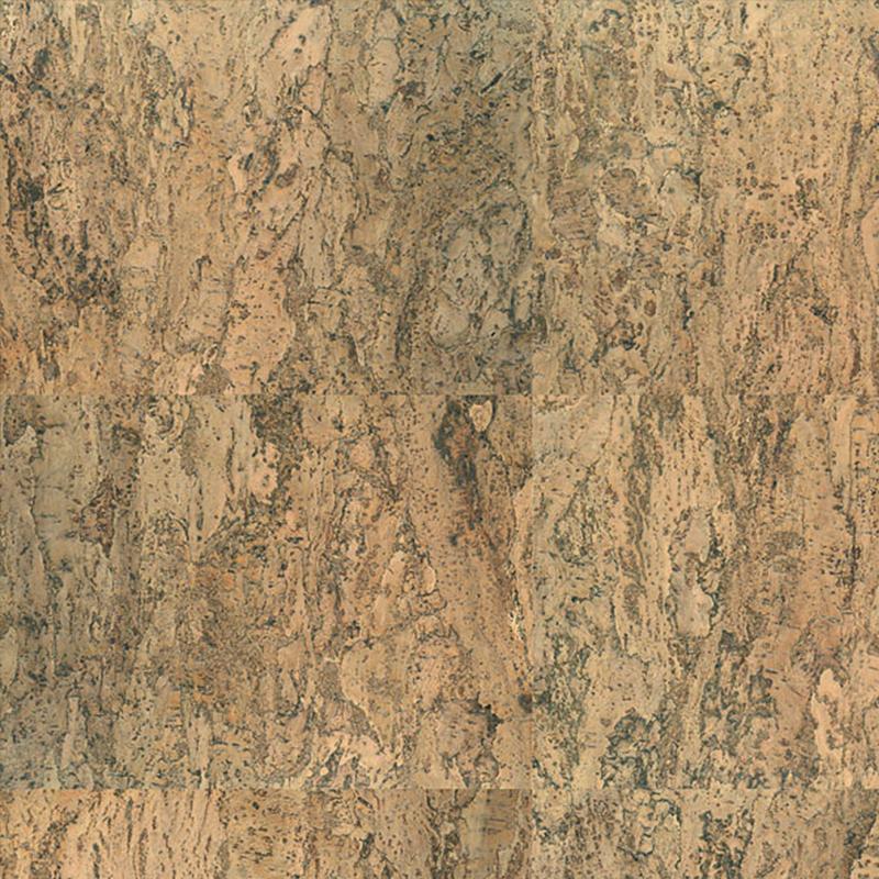 Купить Коркове підлогове покриття ТМ Wicanders Tawny C81E001