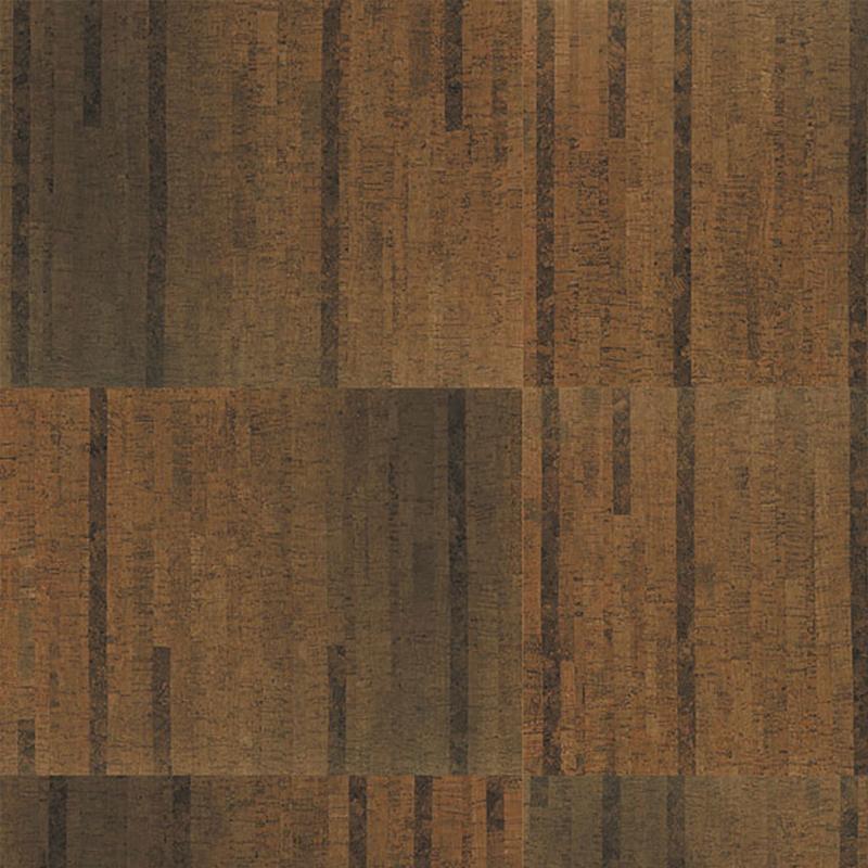 Купить Коркове підлогове покриття ТМ Wicanders Cioccolato C81L001