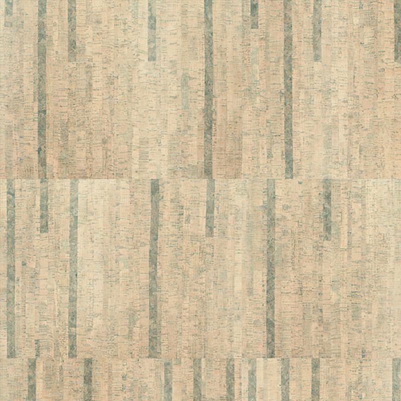 Купить Коркове підлогове покриття ТМ Wicanders Moon C81N001