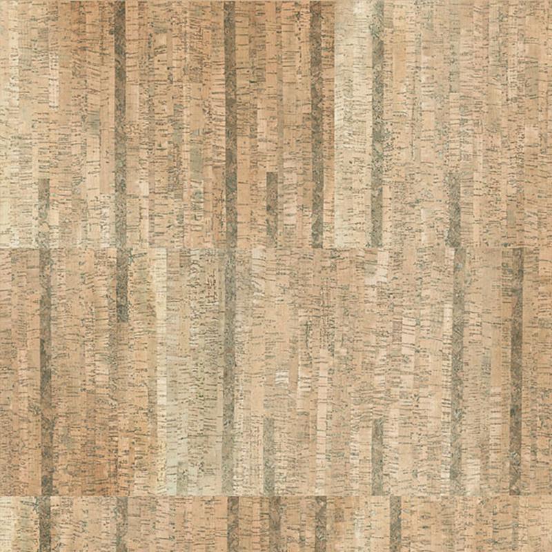 Купить Коркове підлогове покриття ТМ Wicanders Blush C81O001