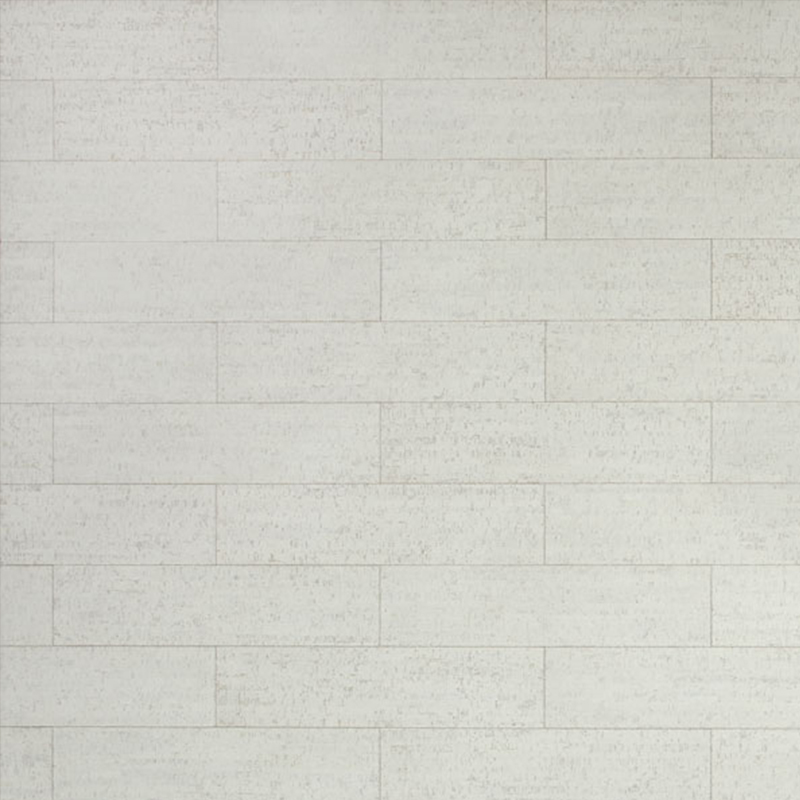 Купить Коркове підлогове покриття ТМ Wicanders Moonlight Q801001