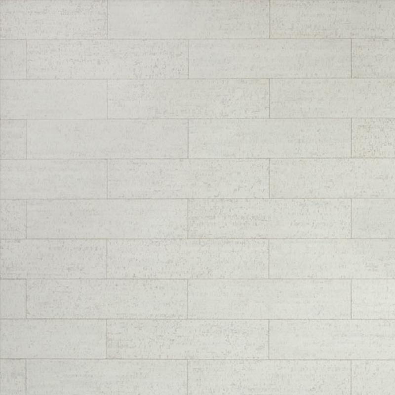 Купить Коркове підлогове покриття ТМ Wicanders Moonlight C95P002