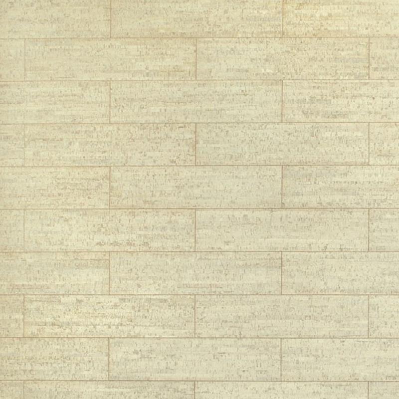 Купить Коркове підлогове покриття ТМ Wicanders Champagne Q805001