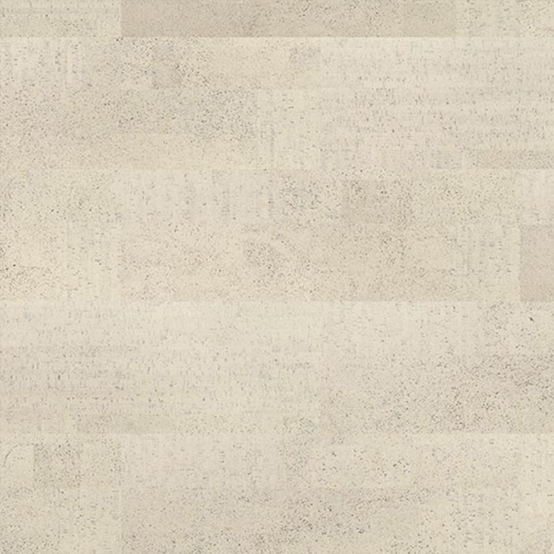 Купить Коркове підлогове покриття ТМ Wicanders Glacier C95J001 клеєвий