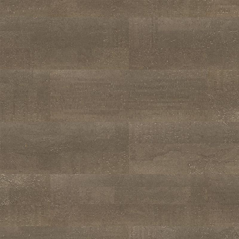 Купить Коркове підлогове покриття ТМ Wicanders Grafite C95M001 клеєвий