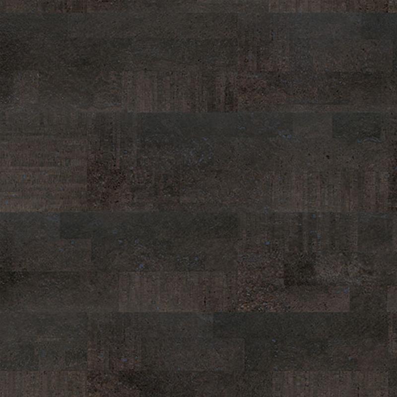 Купить Коркове підлогове покриття ТМ Wicanders Mystic C95K001 клеєвий