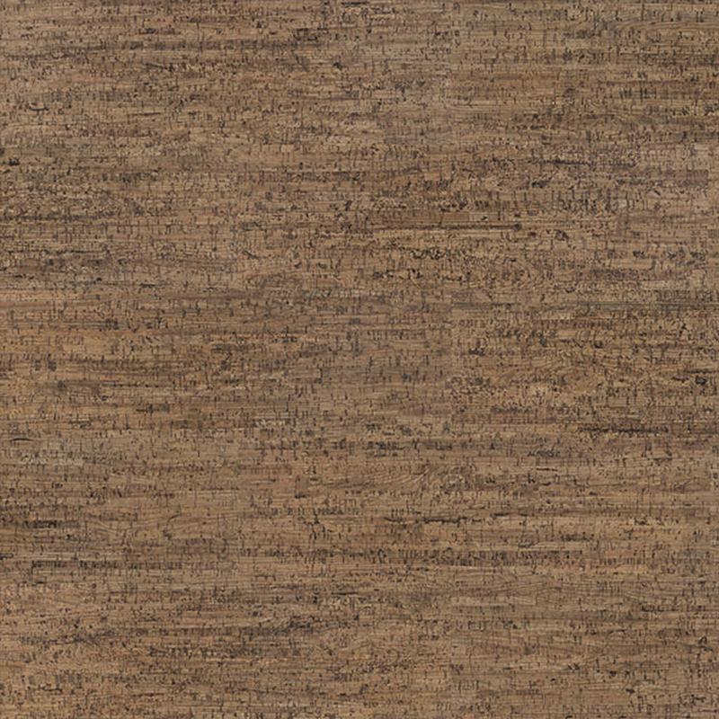 Купить Коркове підлогове покриття ТМ Wicanders Cocoa C86F001