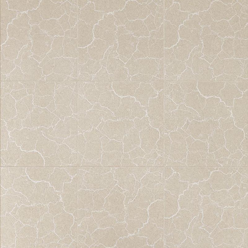 Купить Коркове підлогове покриття ТМ Wicanders Timide C94Y001